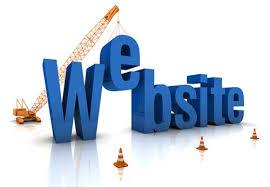 وب سایت چیست